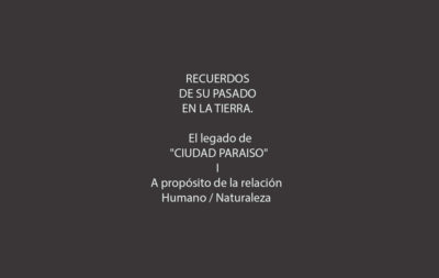 cartela1