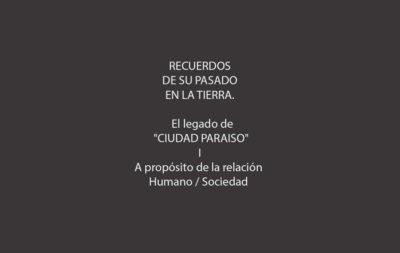 cartela2